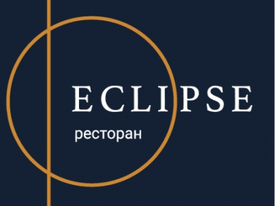 В Репино откроется ресторан Eclipse